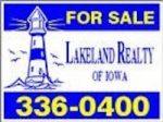 Lakeland Realty of Iowa