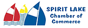 Spirit Lake Iowa Chamber of Commerce