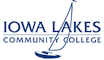Iowa Lakes Community College