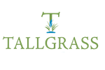 Tallgrass Apartments