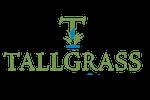 Tallgrass Village