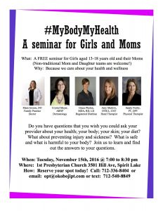 2016-10-31-moms-and-daughters-flyer