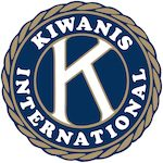 Spirit Lake Noon Kiwanis