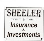 Sheeler Insurance & Investments