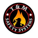 T & M Safety Systems