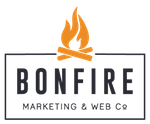 Bonfire Marketing & Web Co.