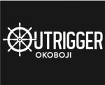 Outrigger Restaurant & Lounge