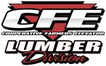 Cooperative Farmers Elevator Lumber – CFE
