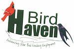 Bird Haven