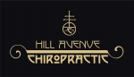 Hill Ave Chiropractic