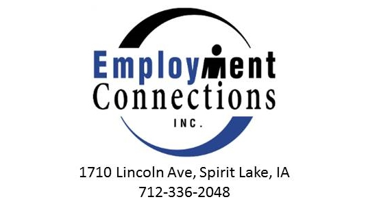 Employment Connections