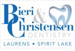 Bieri & Christensen Dentistry