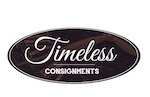 Timeless Consignments Logo2