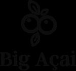 Big Acai Bowls