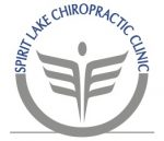 Spirit Lake Chiropractic Clinic