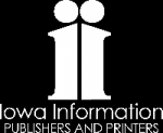 Iowa Information Publications