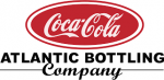Atlantic Bottling Co. – Coca Cola