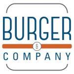 Burger & Company