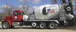 Great Lakes Concrete