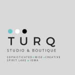 TURQ Studio & Boutique
