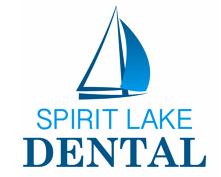 Spirit Lake Dental