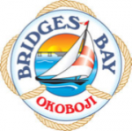 Bridges Bay