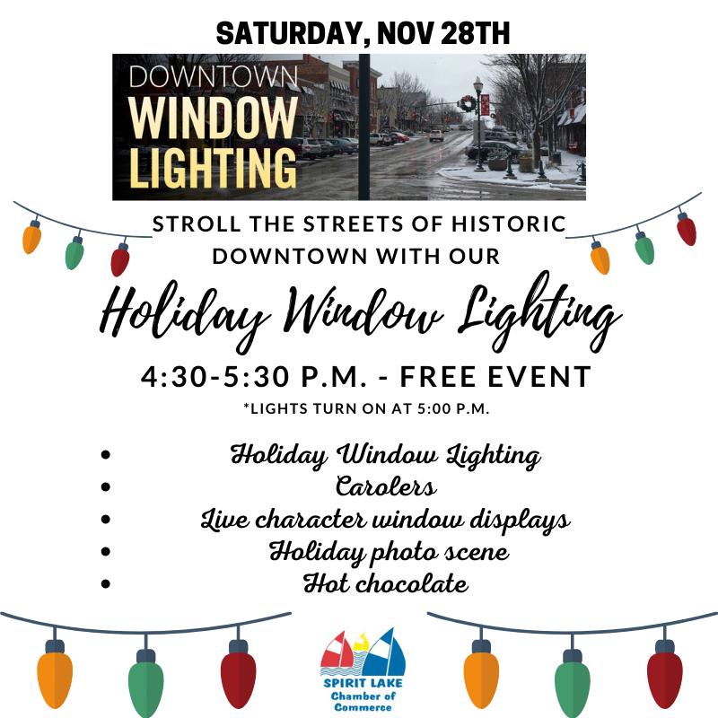 2020 Holiday Window Lighting-2