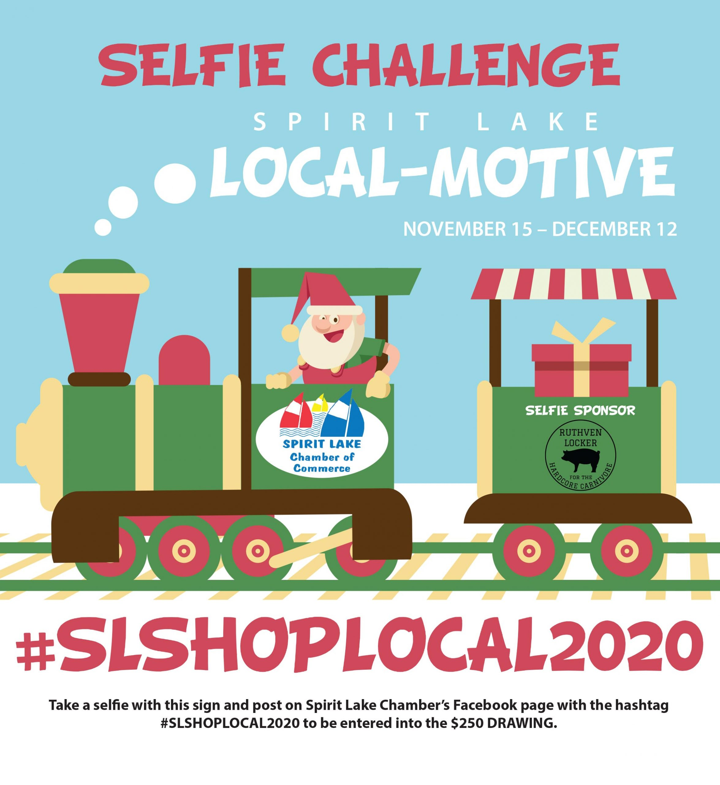 Local-Motive-SelfieStick-ONLYSELFIE