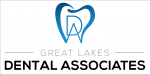 Great Lakes Dental Associates