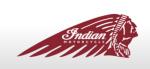 Indian Motorcycle Factory – Polaris, Inc.