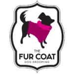 The Fur Coat Pet Salon