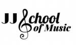 JJ School of Music