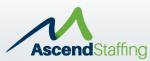 Ascend Staffing